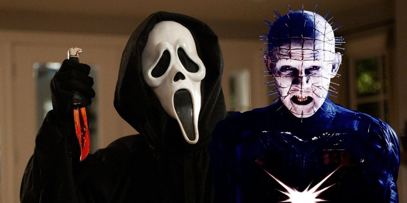 世界最恐怖的电影_世界十大恐怖电影,让你惊声尖叫